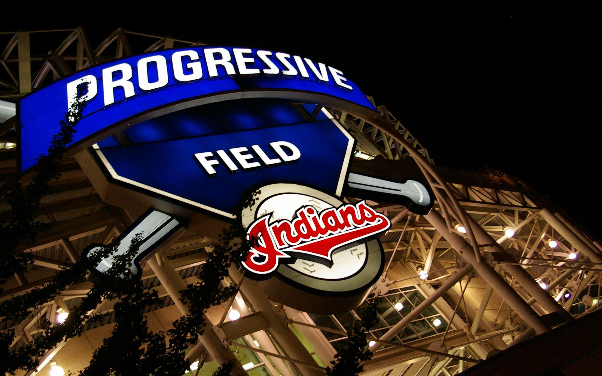 Cleveland Indians Baseball News, Schedule, Roster, Stats