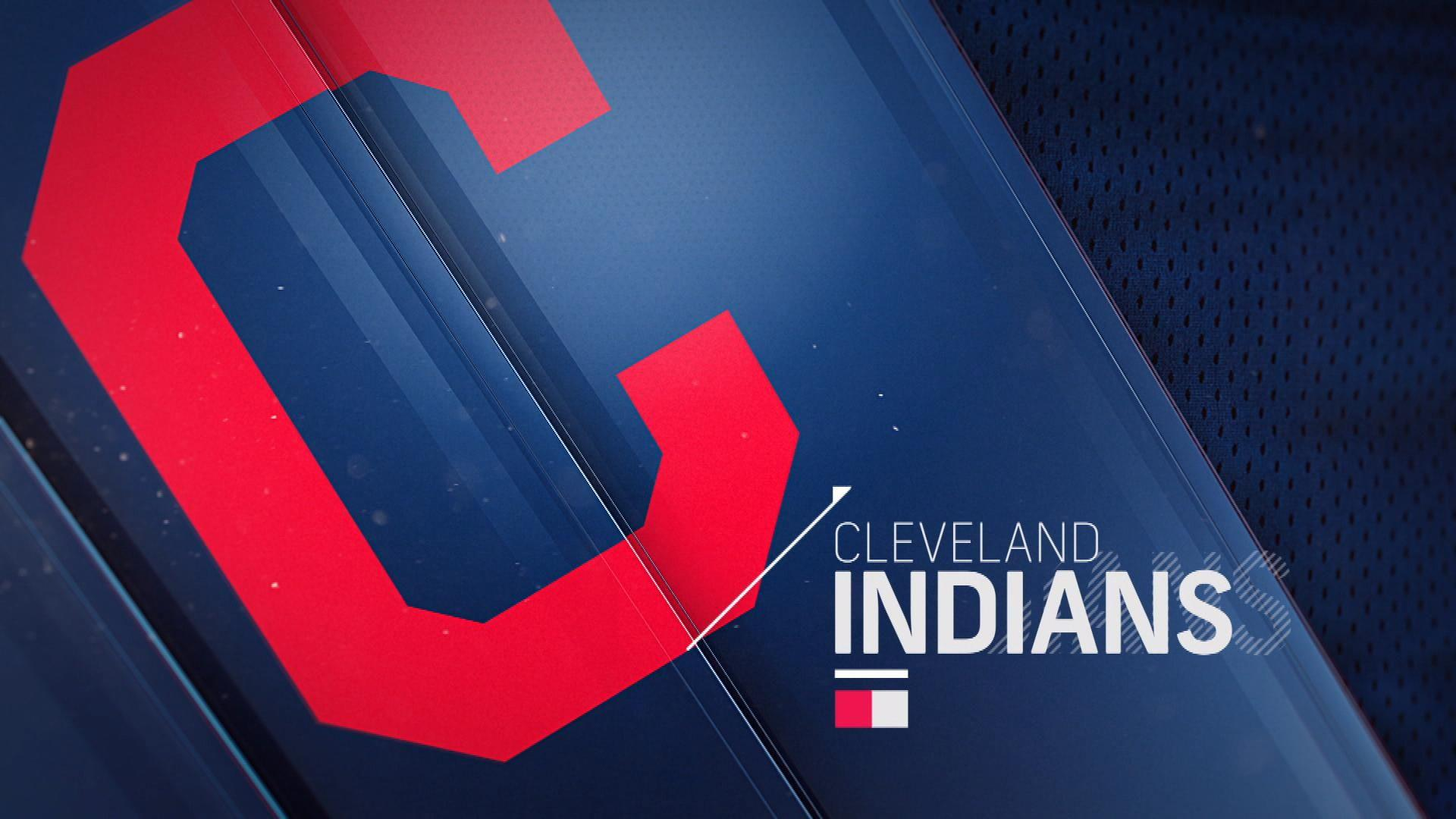 MLB Power Rankings: Red-hot Indians pass Cubs for No. 1 | CSN Chicago