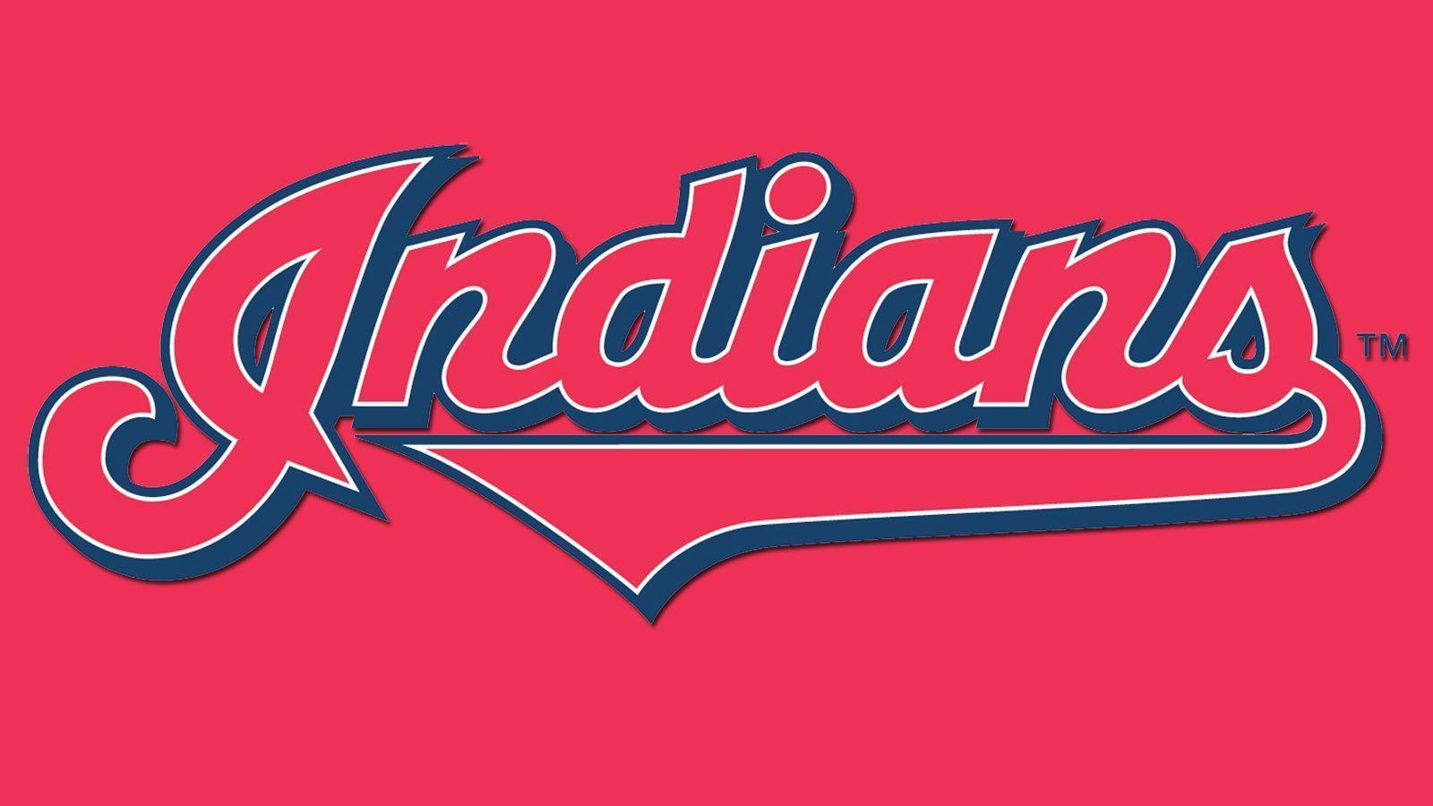 Cleveland Indians Wallpaper | Cleveland Indians | Places to Visit ...