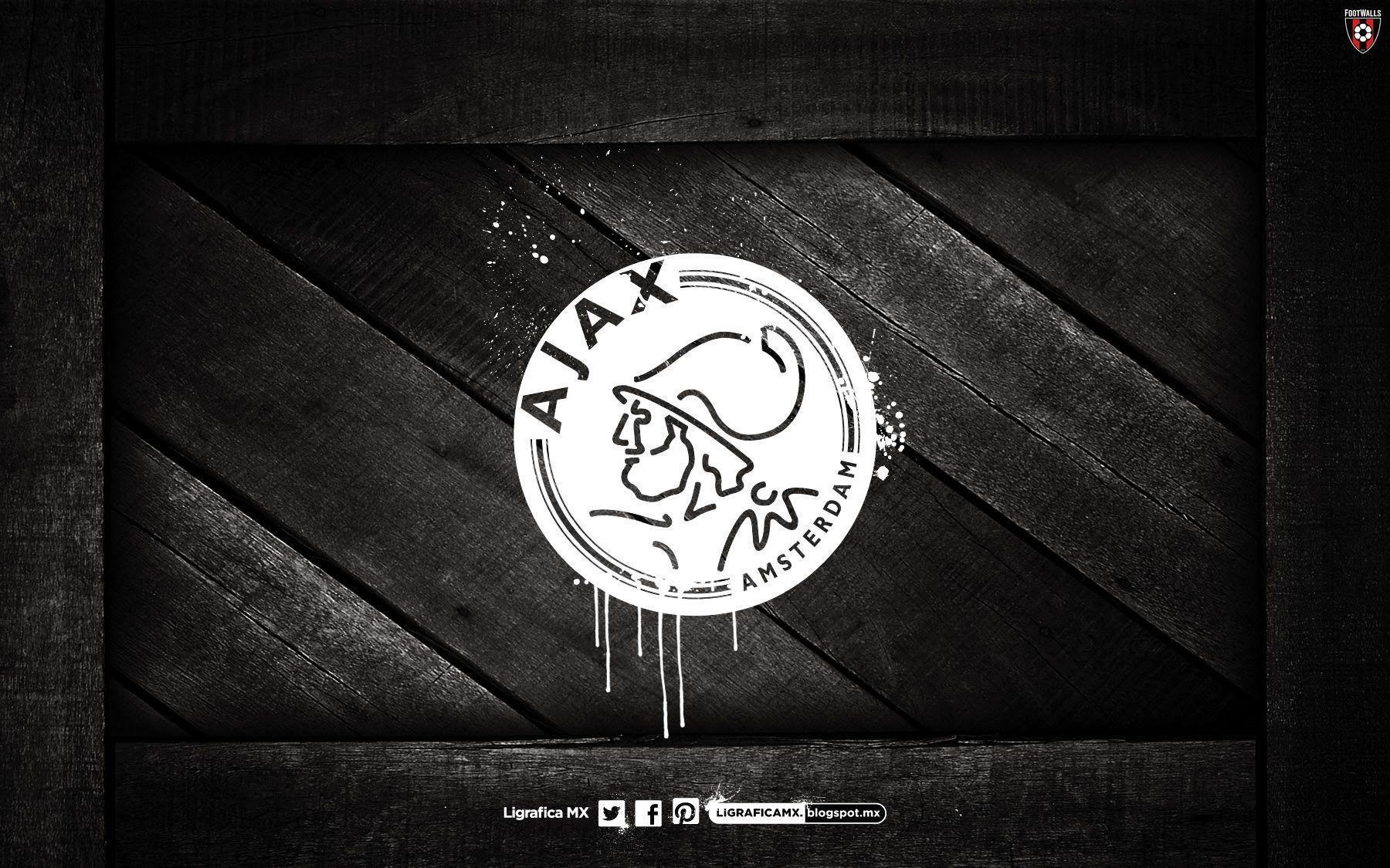 Ajax Wallpapers - Wallpaper Cave