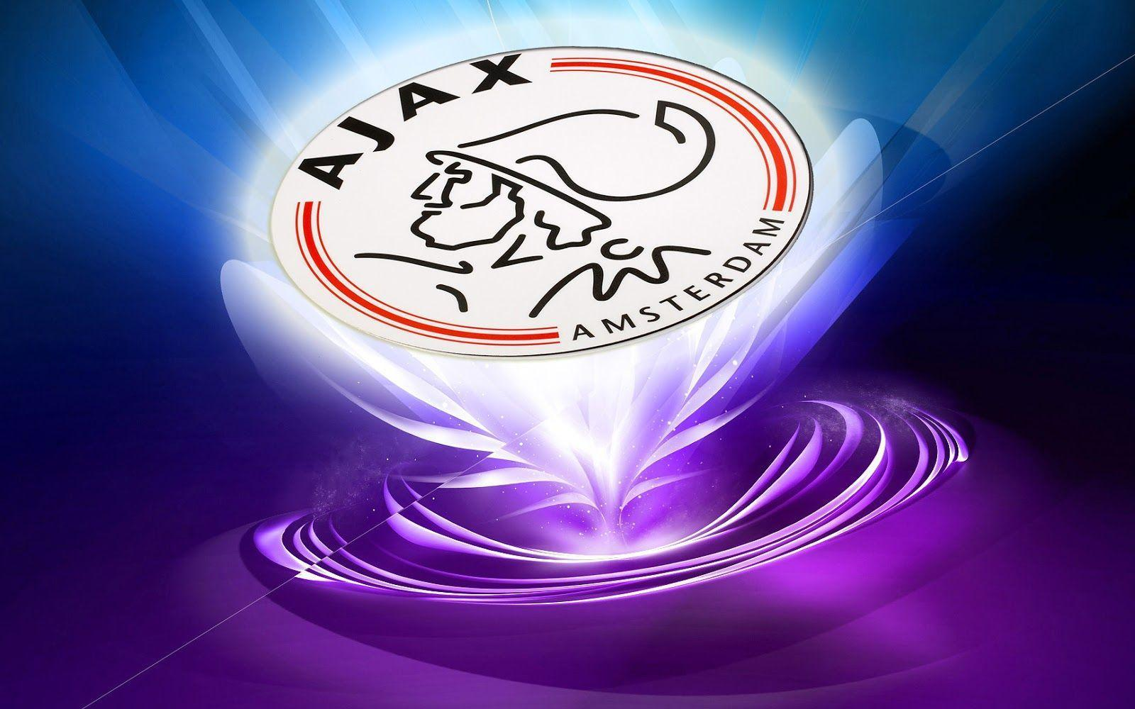 ajax wallpapers wallpaper cave