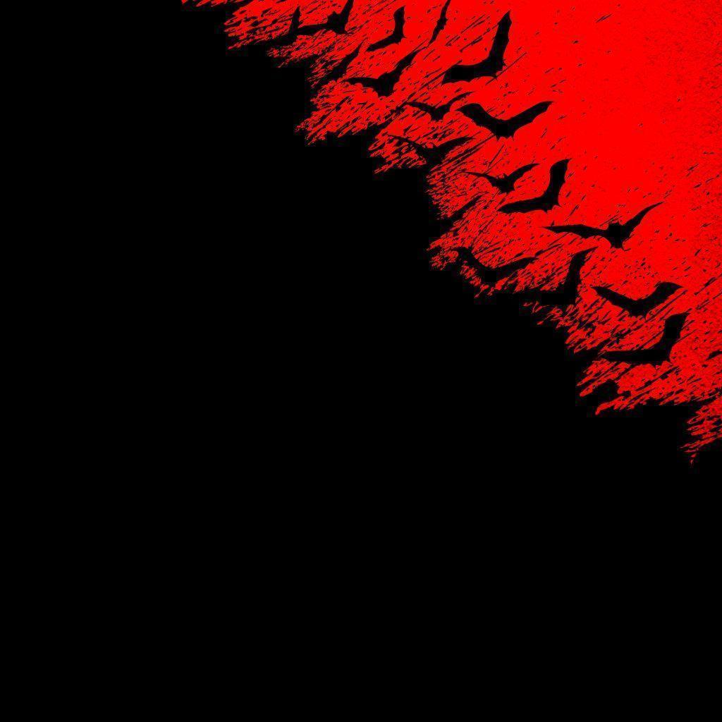 bat cave decal wallpaper - photo #30