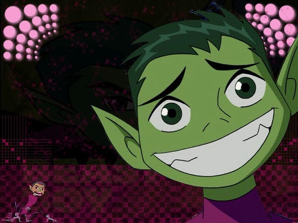 Beast boy image Beast Boy HD wallpapers and backgrounds photos