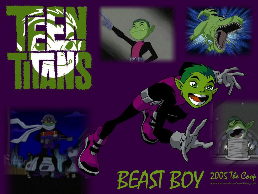 resort and travel: Beast boy image Beast Boy HD wallpapers and