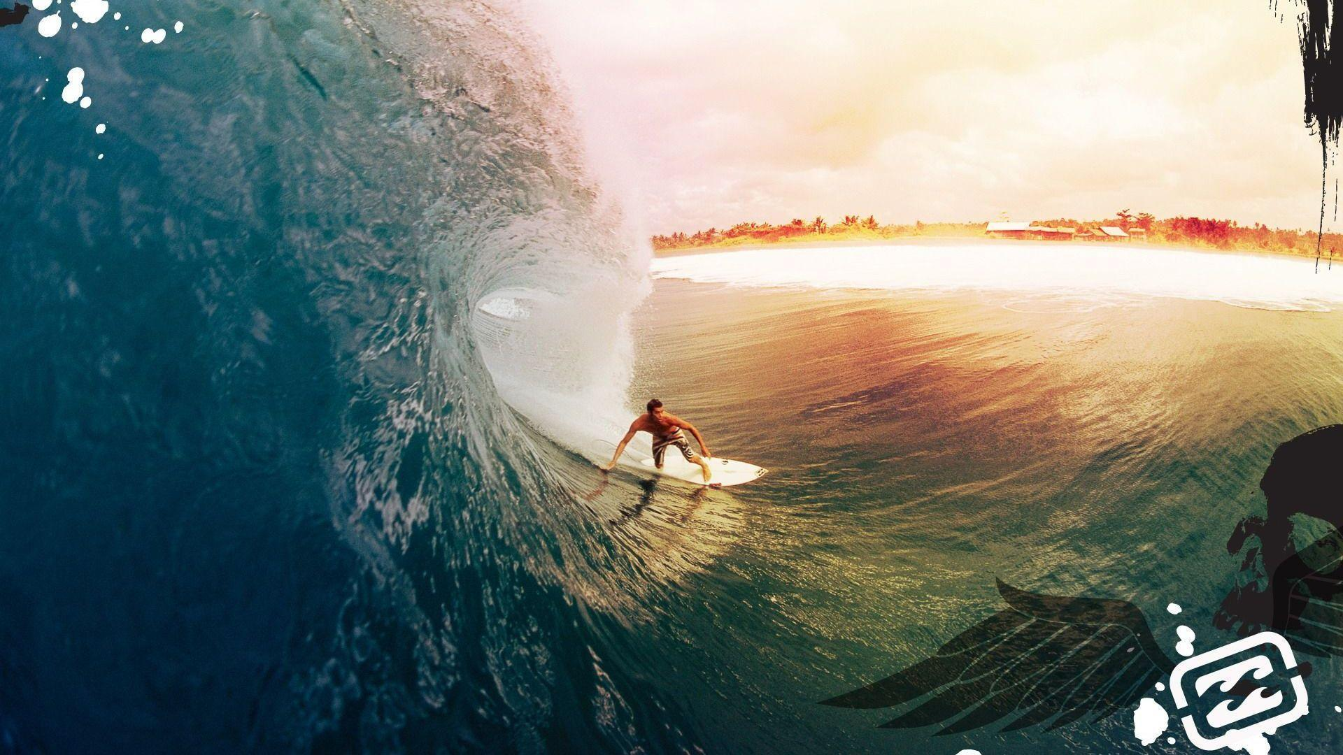 nike surf wallpapers - wallpaper cave