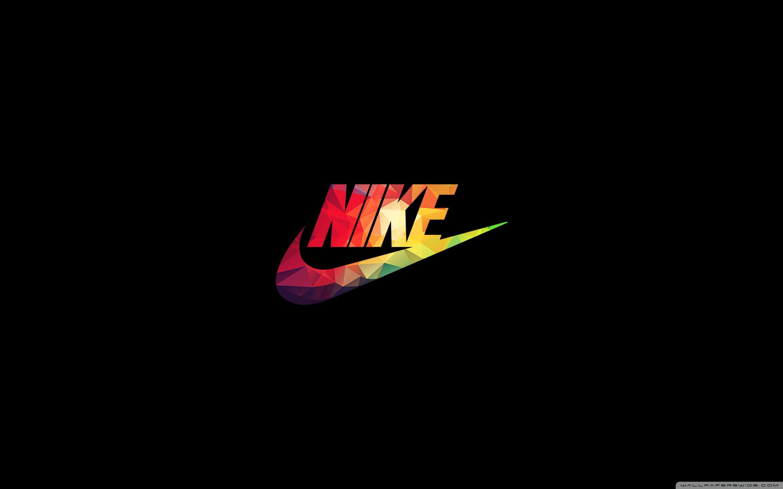 Nike mobile wallpaper