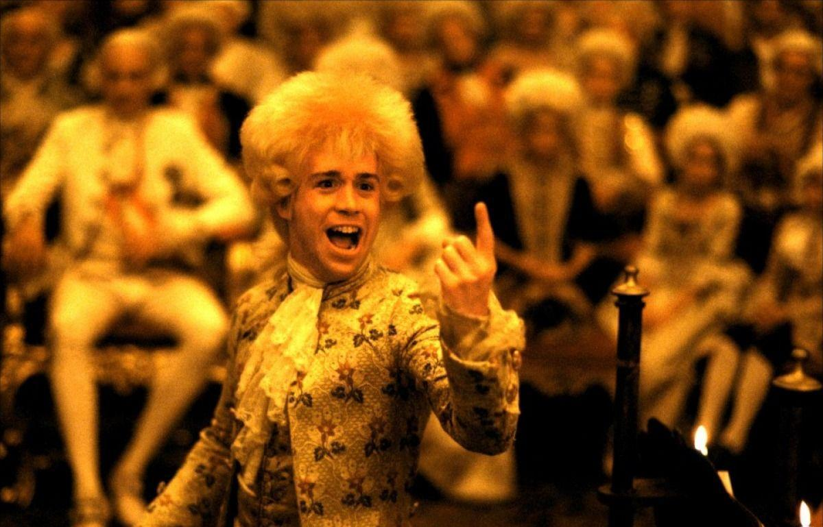 Amadeus Movie Wallpapers | WallpapersIn4k.net