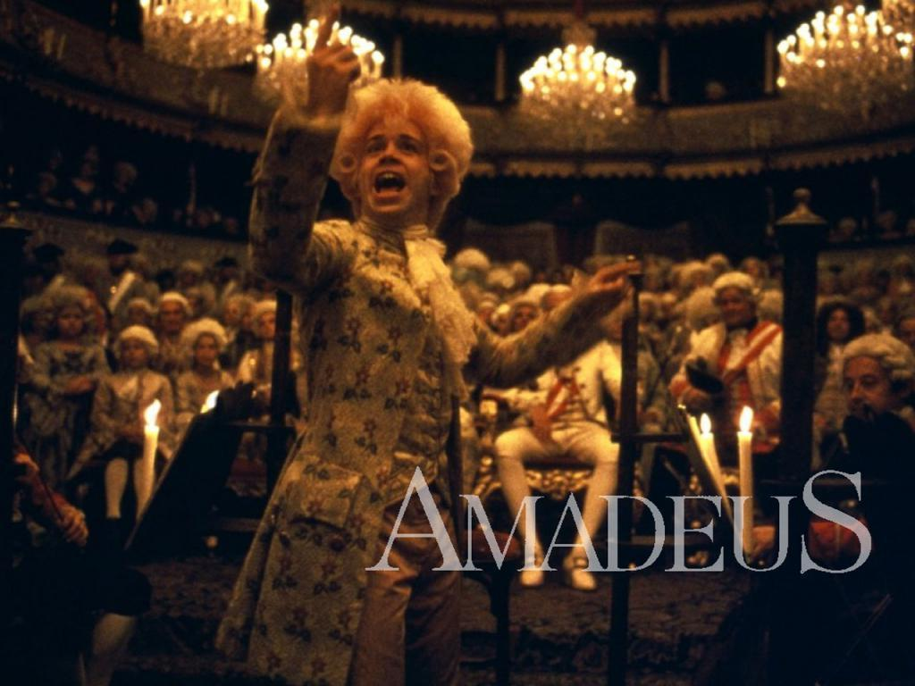 amadeus | best movie amadeus 1024x768 wallpaper 4 more amadeus ...