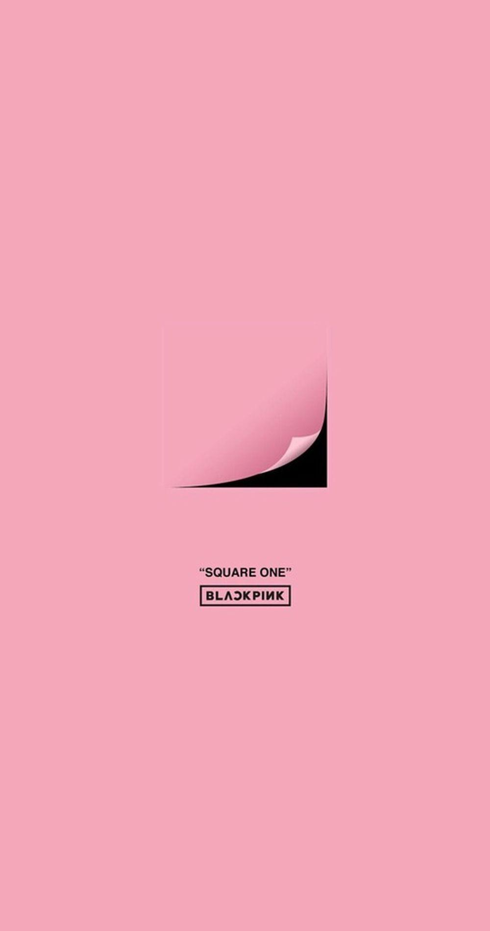 Blackpink Wallpapers Wallpaper Cave Kpop Phone Gambar Logo