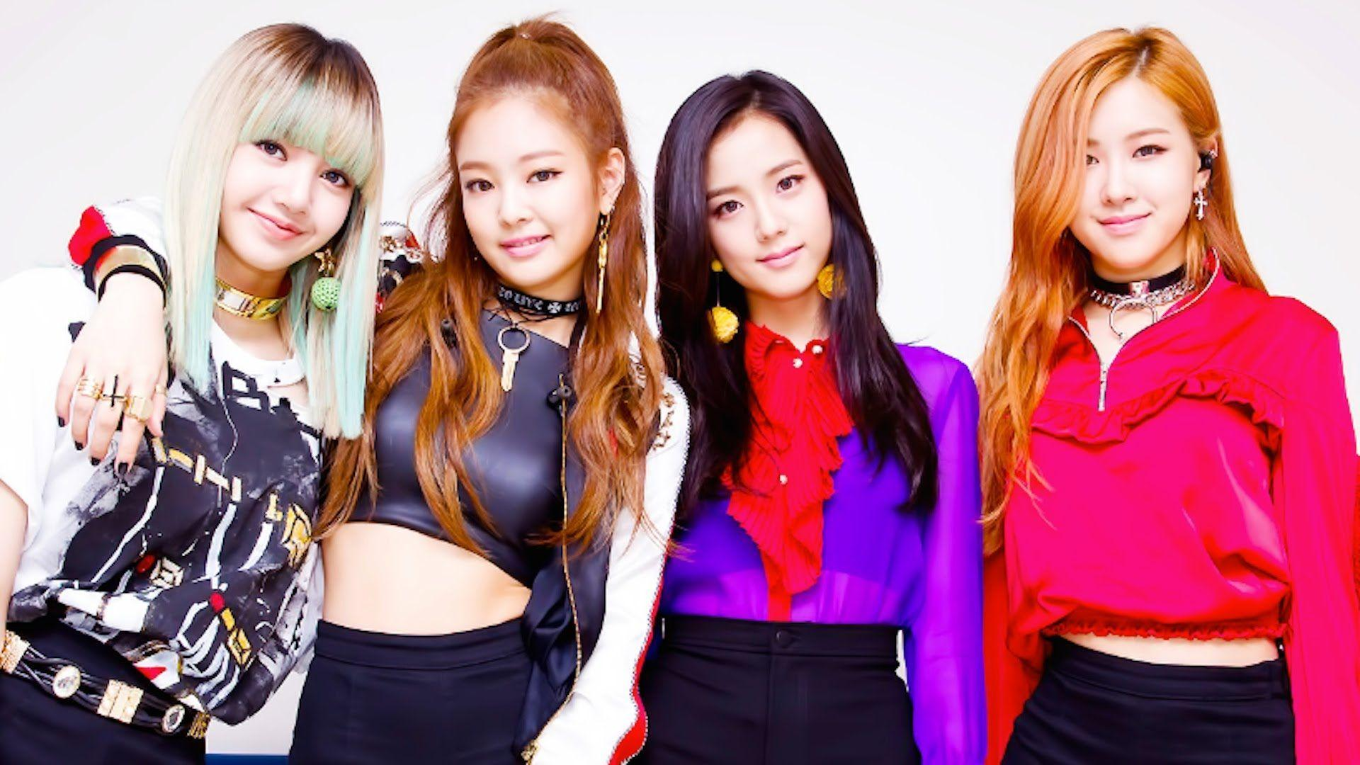 17 Best images about ❤ BLACKPINK ❤ on Pinterest | Yg ..