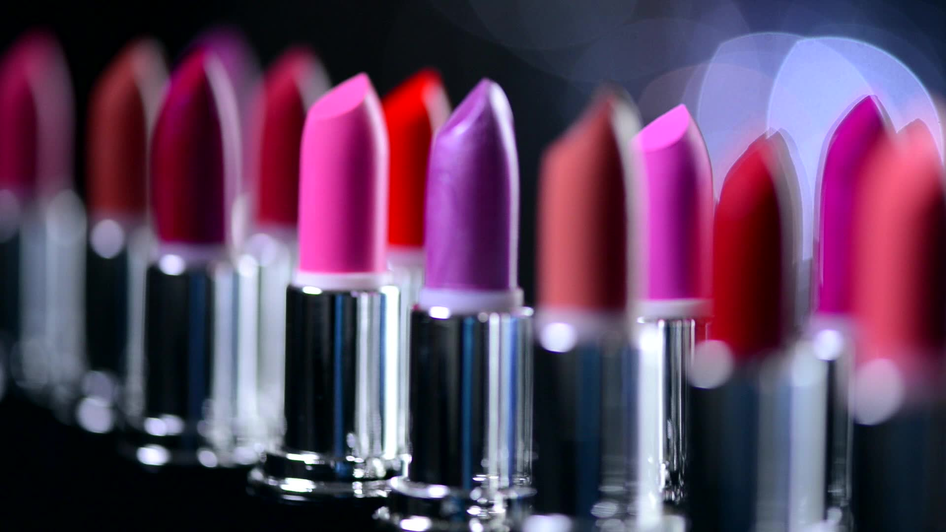 lipstick wallpapers wallpaper cave