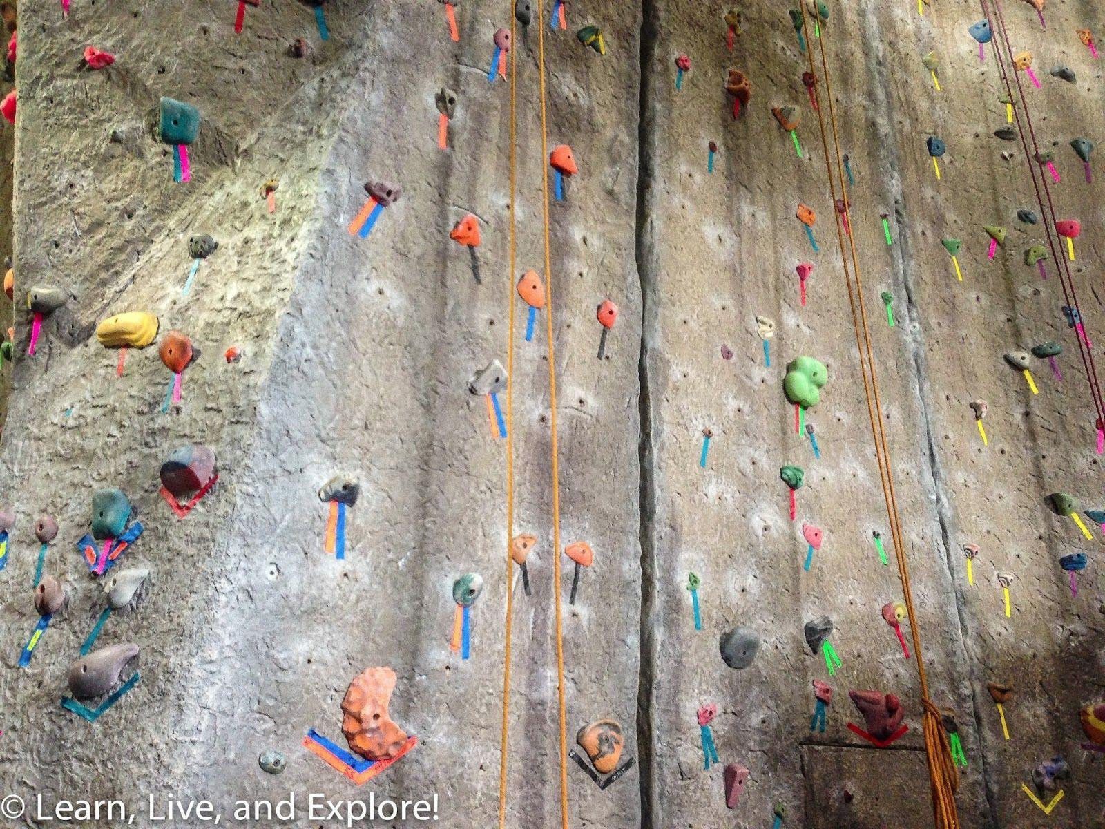 Climbing Wallpapers - Wallpaper Cave