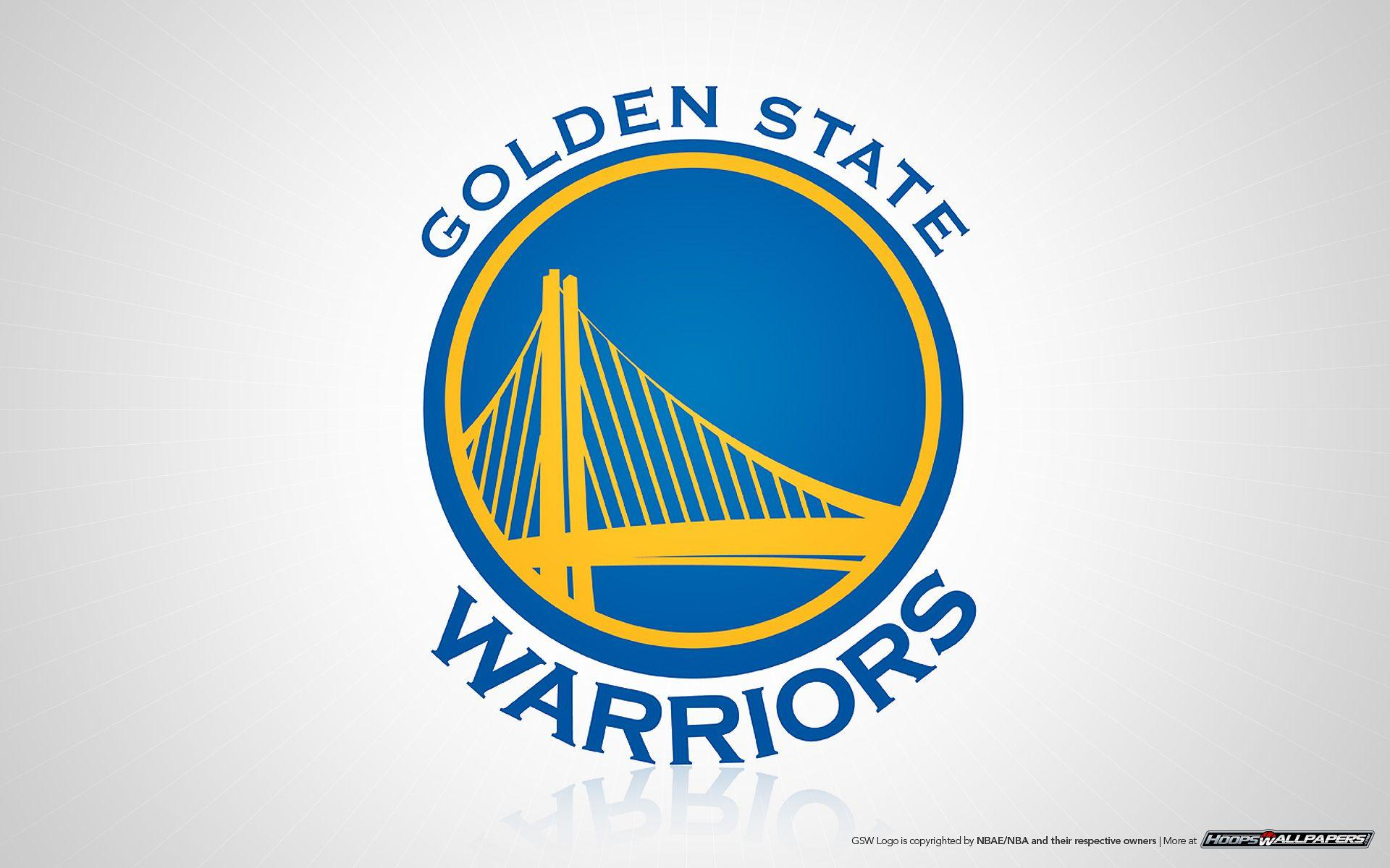 Download Golden State Warriors HD Wallpapers for Free, B.SCB