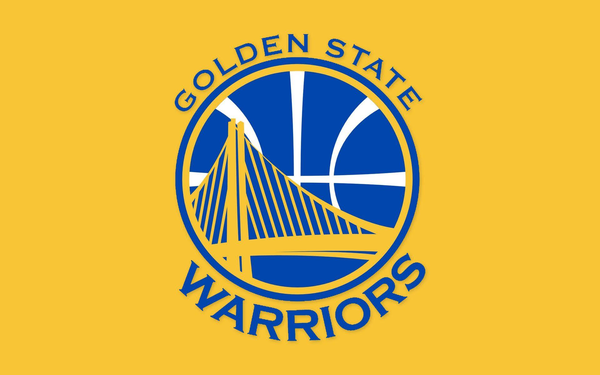 6 HD Golden State Warriors Wallpapers