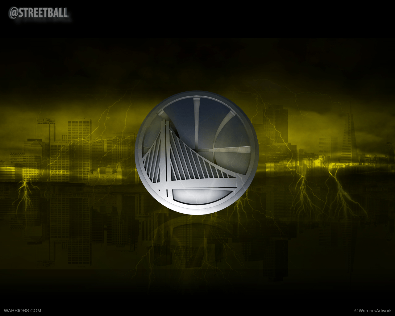 39 units of Golden State Warriors Wallpapers