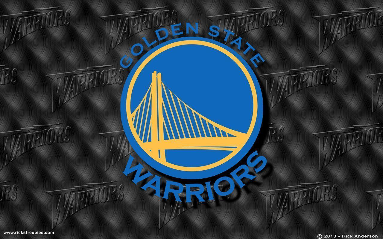 Cool Golden State Warriors Wallpapers