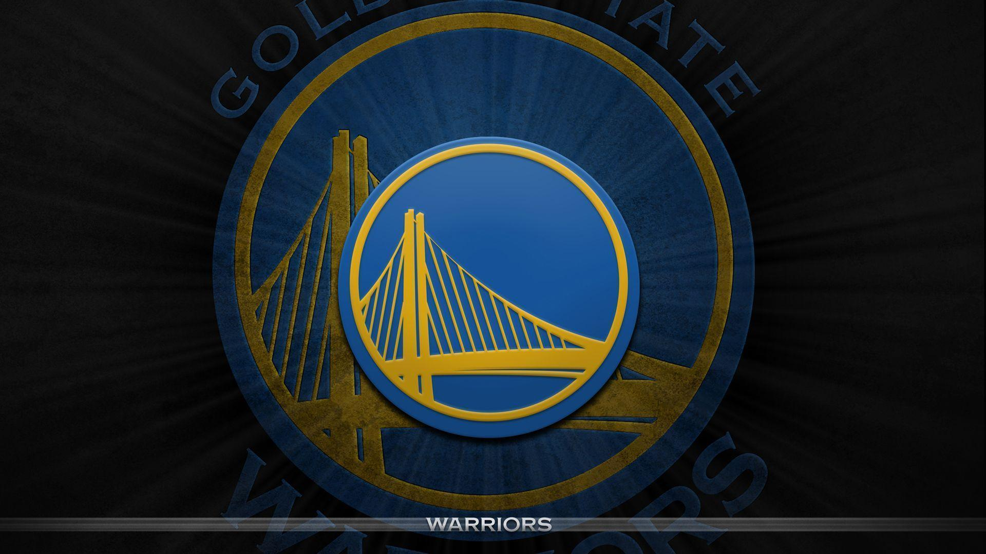Golden State Warriors Wallpapers Image Photos Pictures Backgrounds