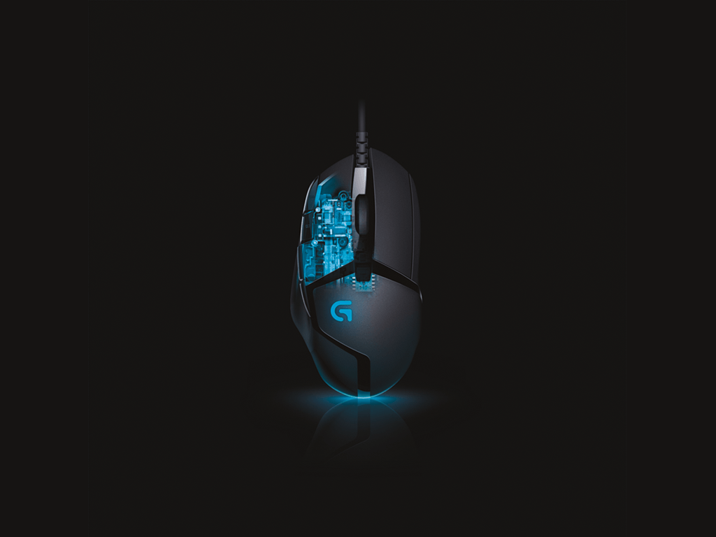 logitech gaming wallpapers Gallery
