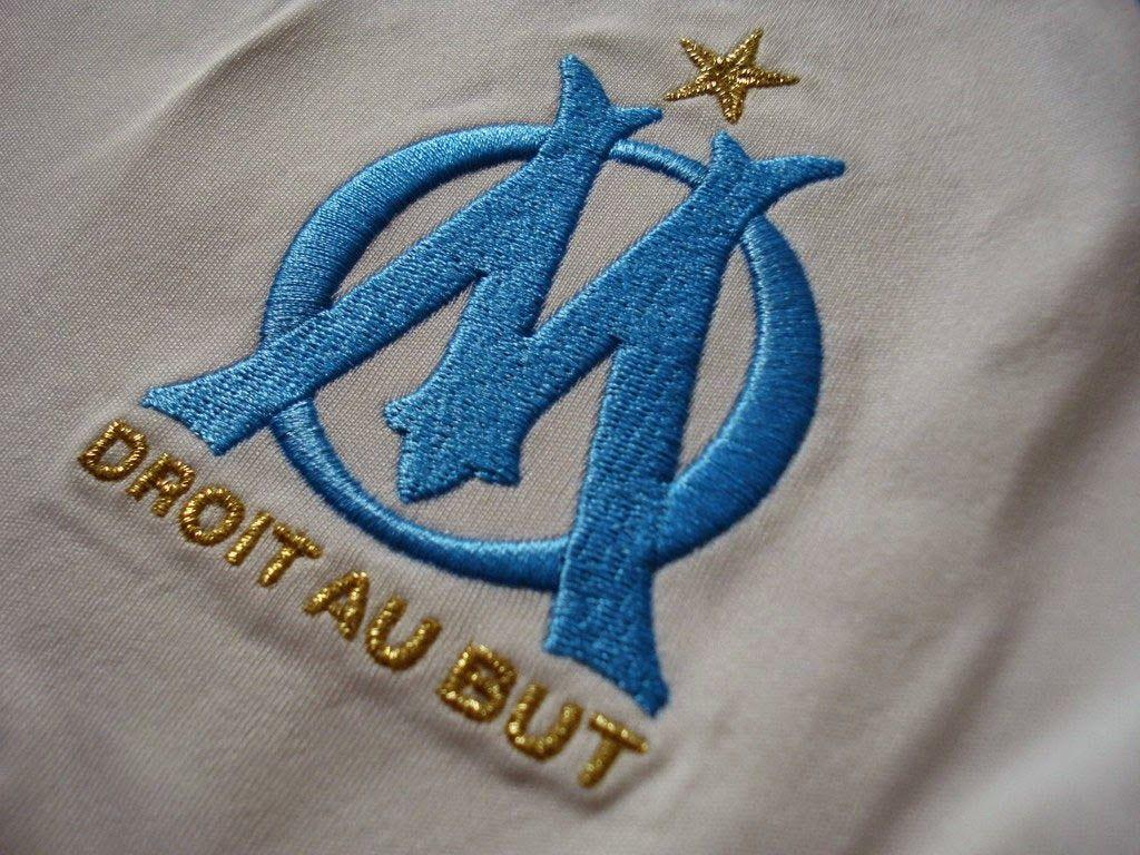 Download Olympique Marseille Wallpapers HD Wallpaper