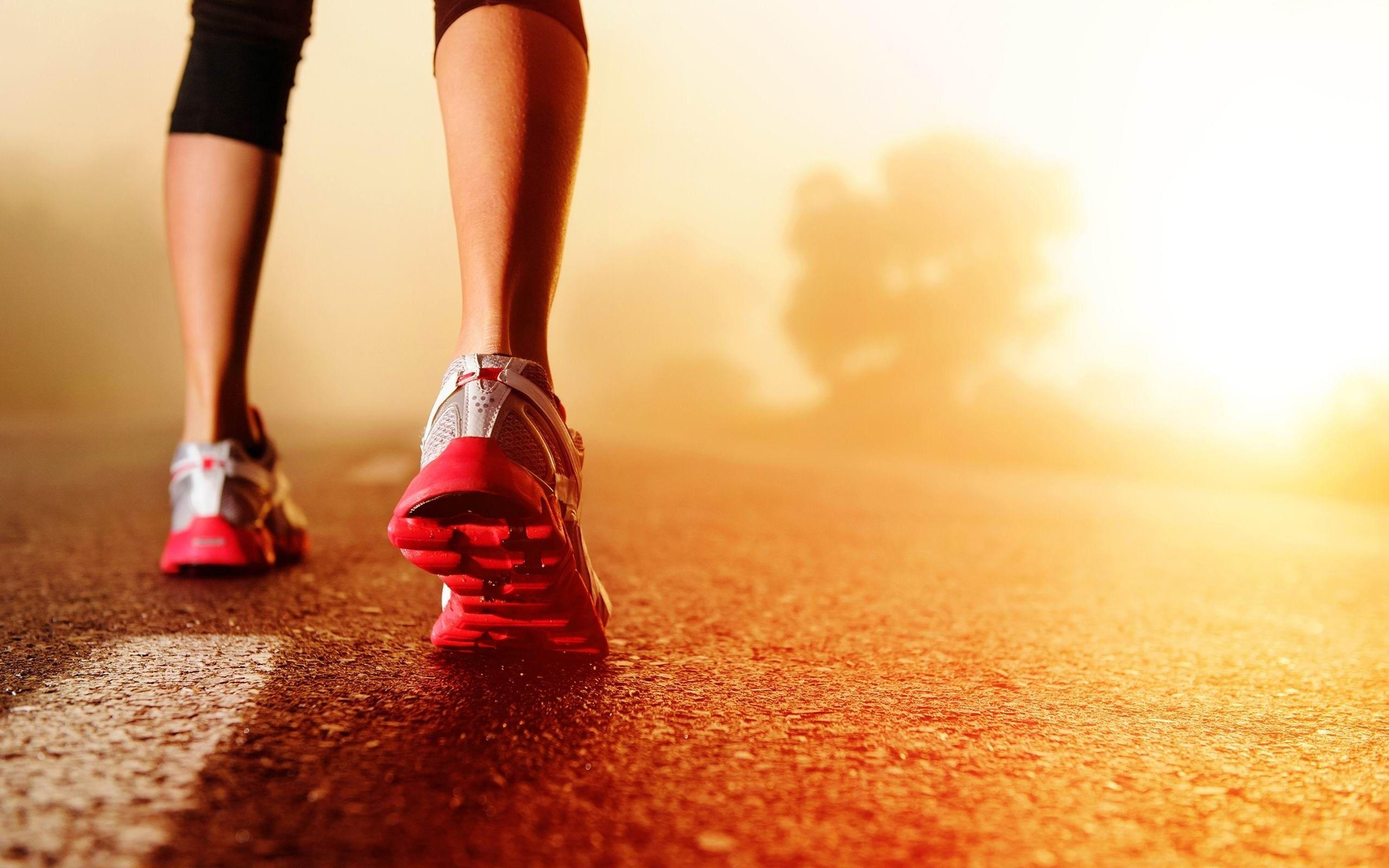 Exercise Wallpapers Wallpaper Cave