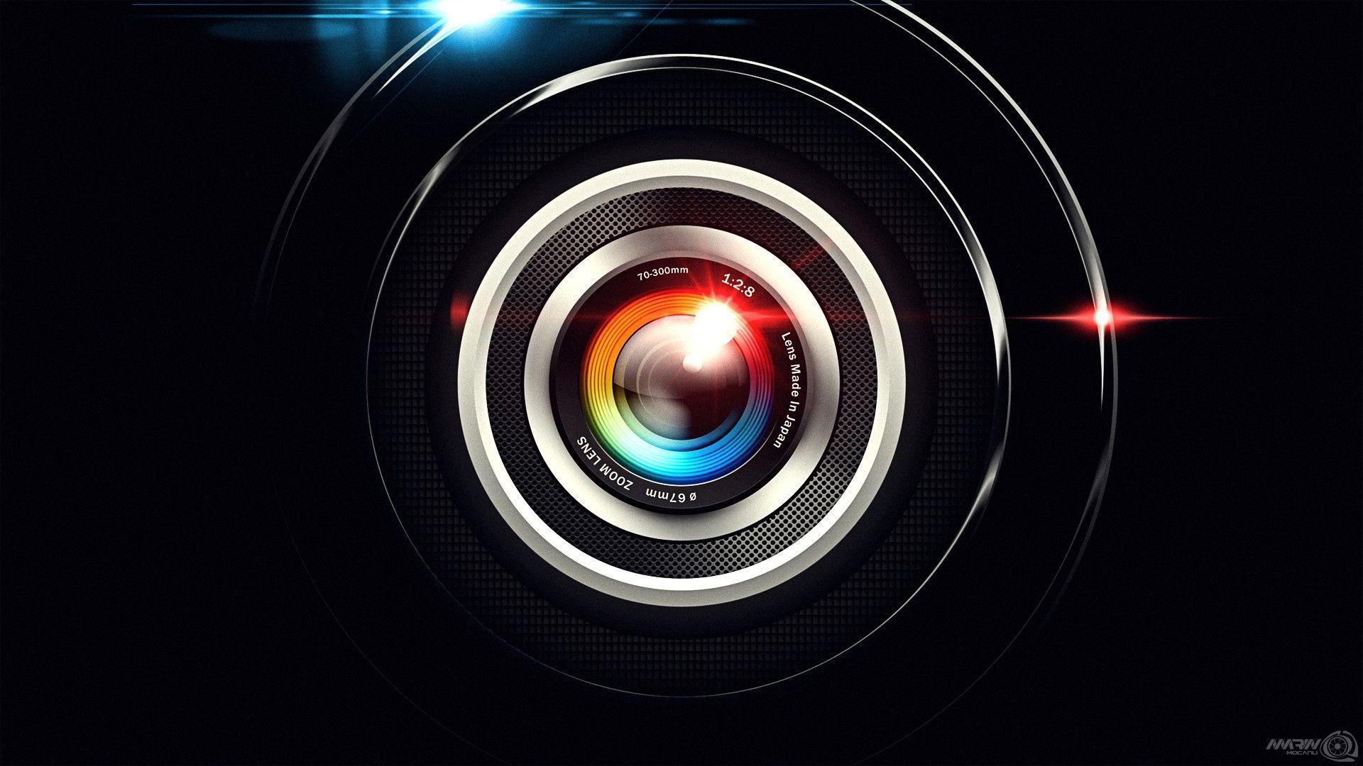 lens wallpapers | WallpaperUP