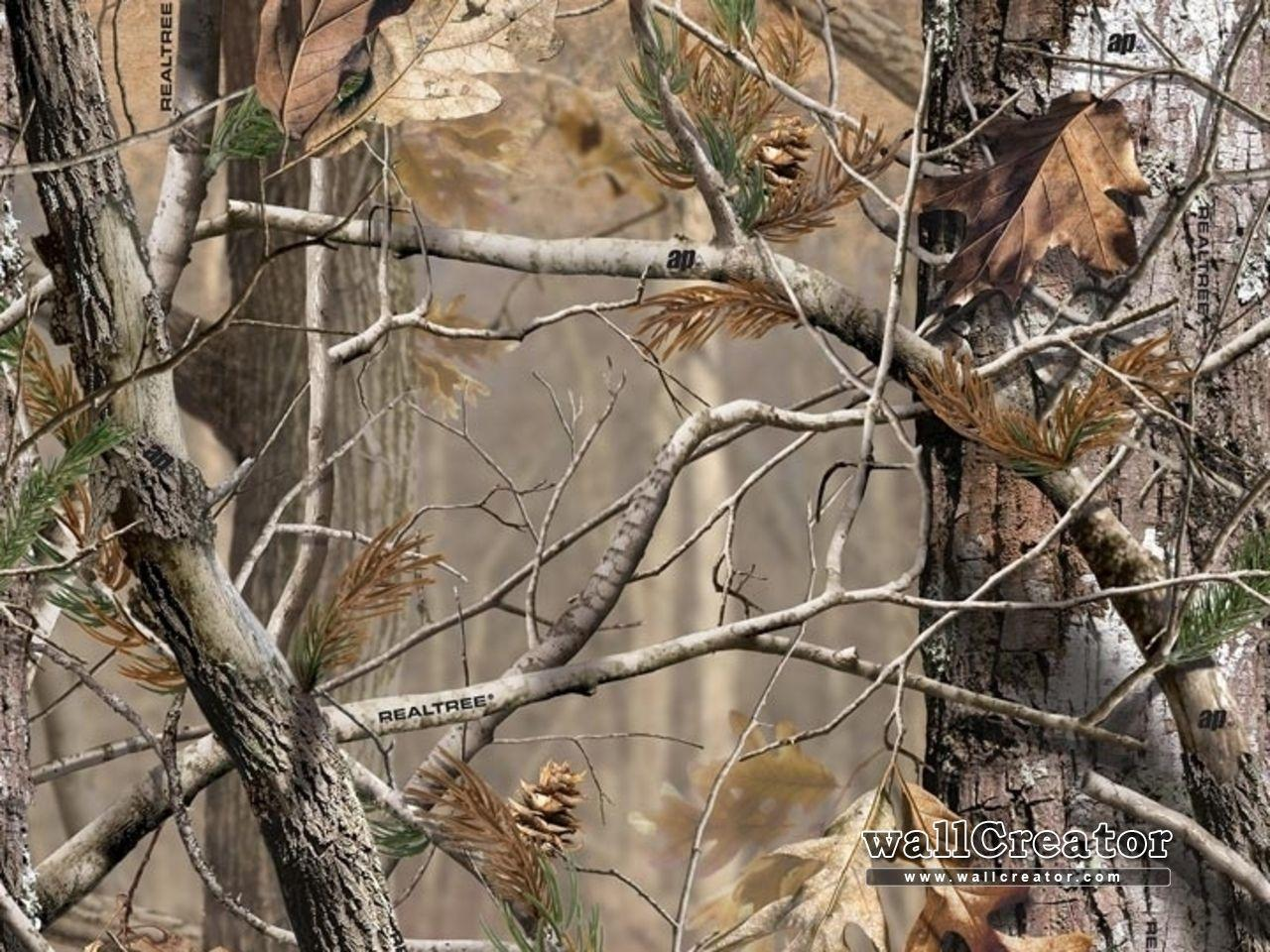 17 Best ideas about Realtree Wallpaper on Pinterest | Realtree ...