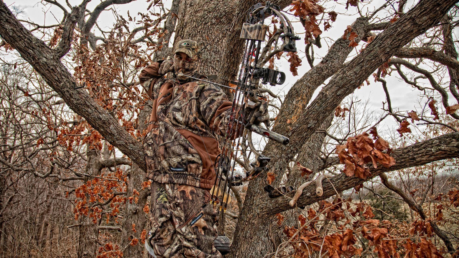 1000+ images about Camouflage Patterns on Pinterest | A tree, Camo ...
