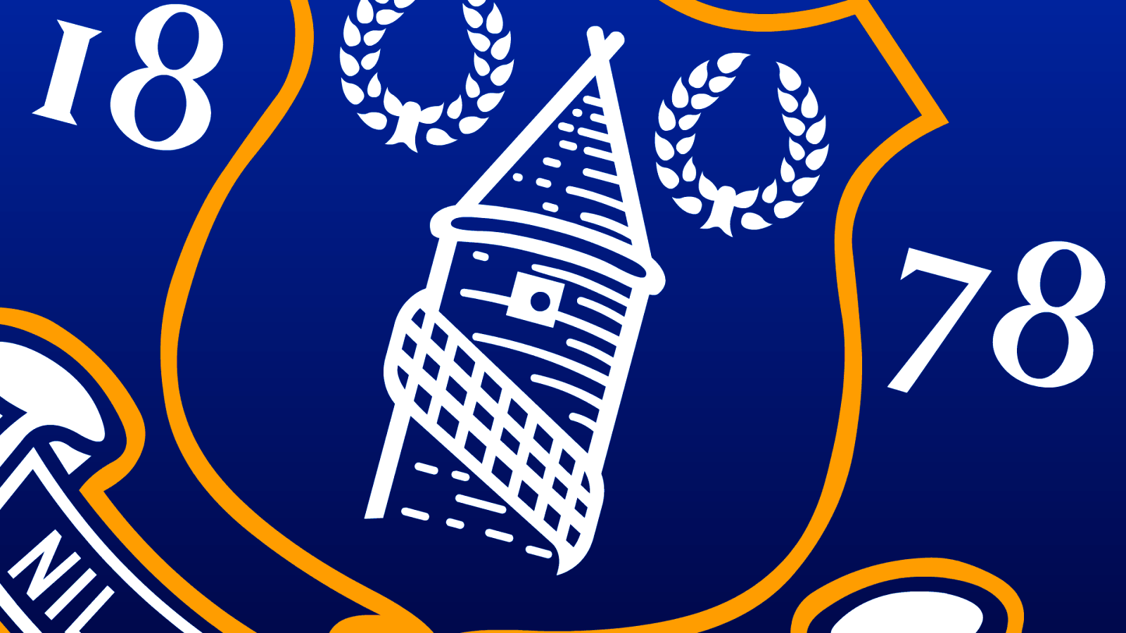 Everton F C Wallpapers Wallpaper Cave