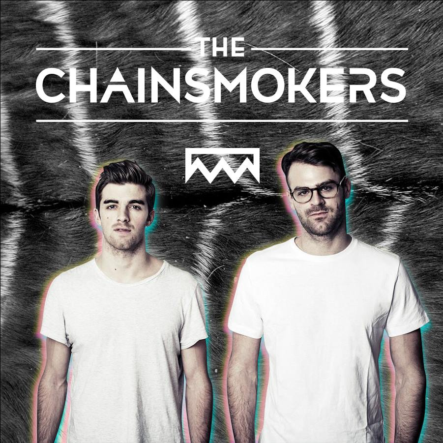 17 Best images about The Chainsmokers on Pinterest | The shot ...