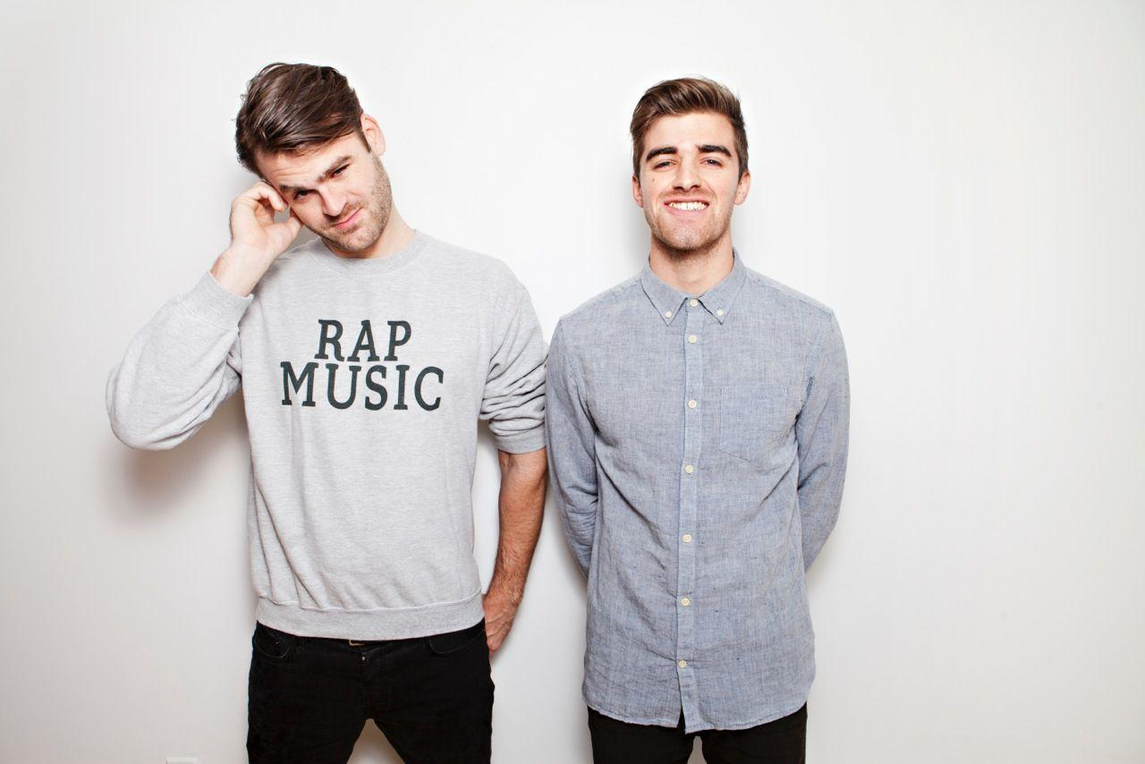 The Chainsmokers Pictures HD | Full HD Pictures