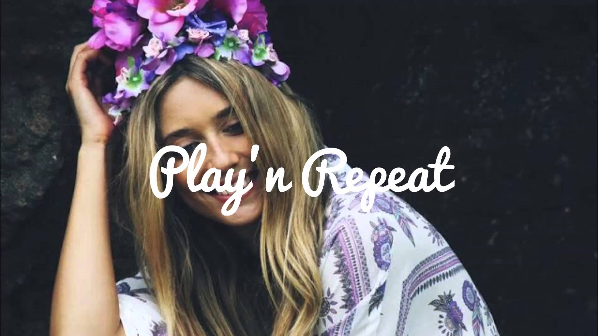The Chainsmokers - Roses (SHOOLZ REMIX) - YouTube