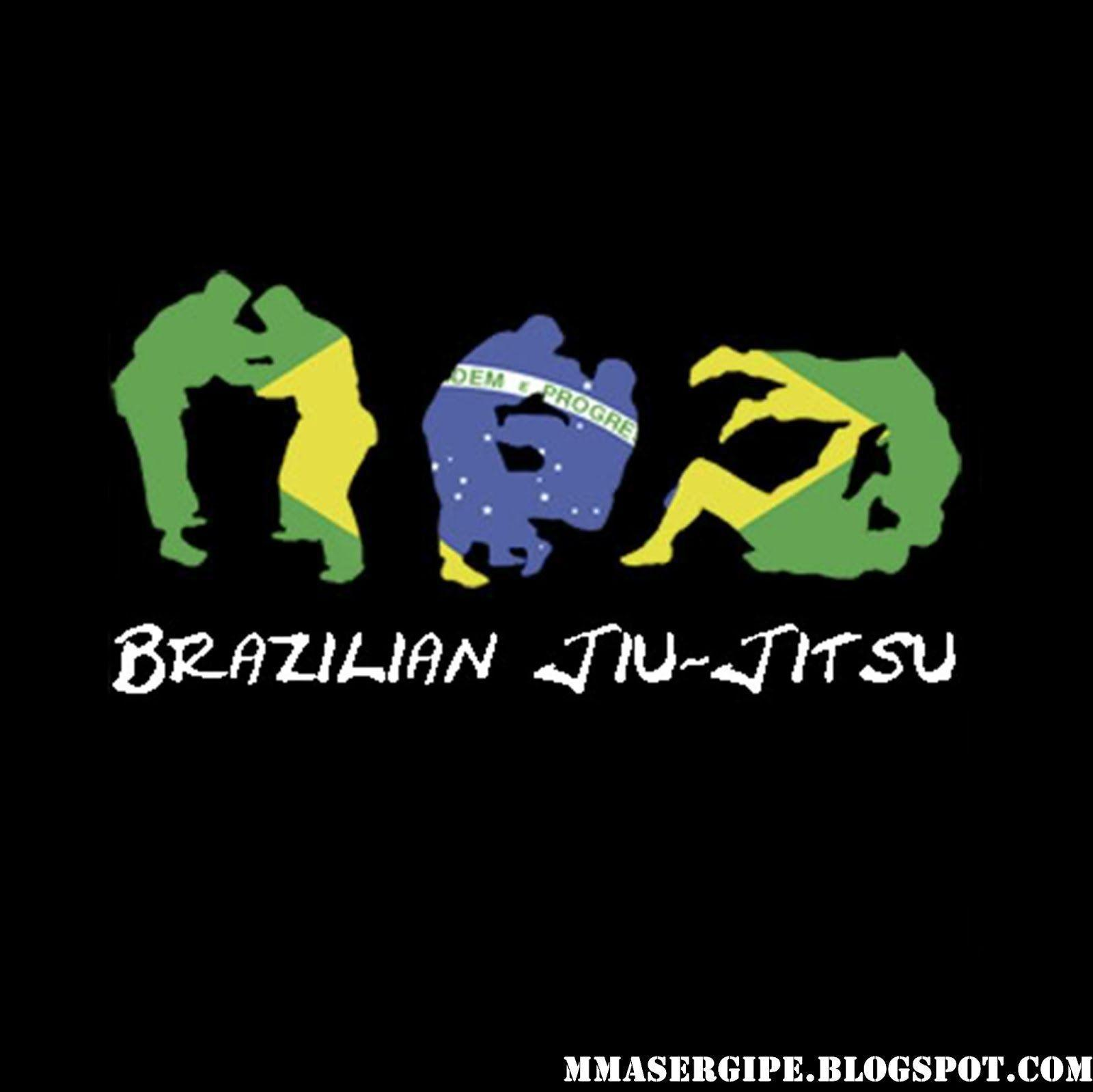 Gracie Jiu Jitsu Wallpaper.Jiu Jitsu Wallpapers Wallpapers Cave