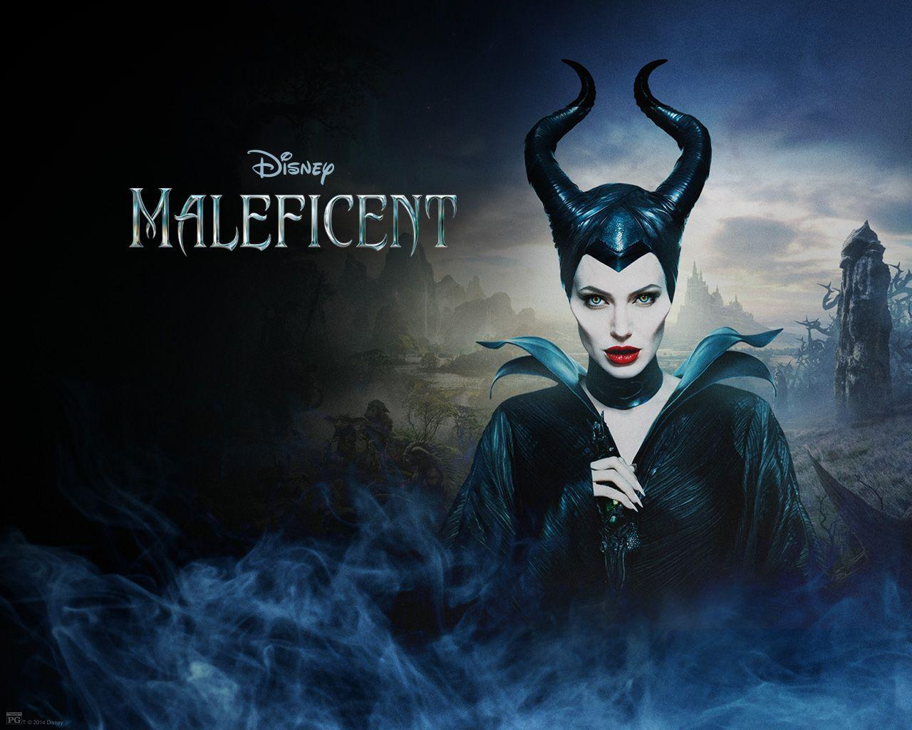 HD Maleficent Wallpapers, Arie Ceasar 86