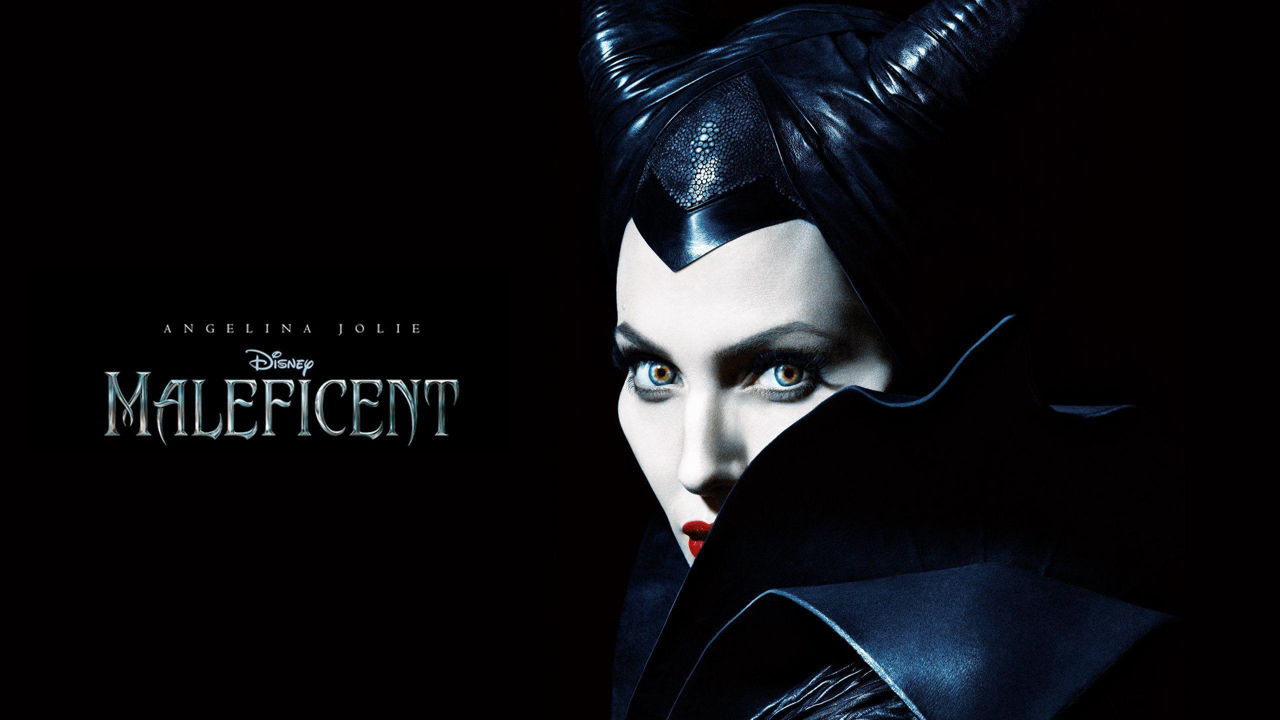 Wallpapers Movie Maleficent Wallpapers Laptop