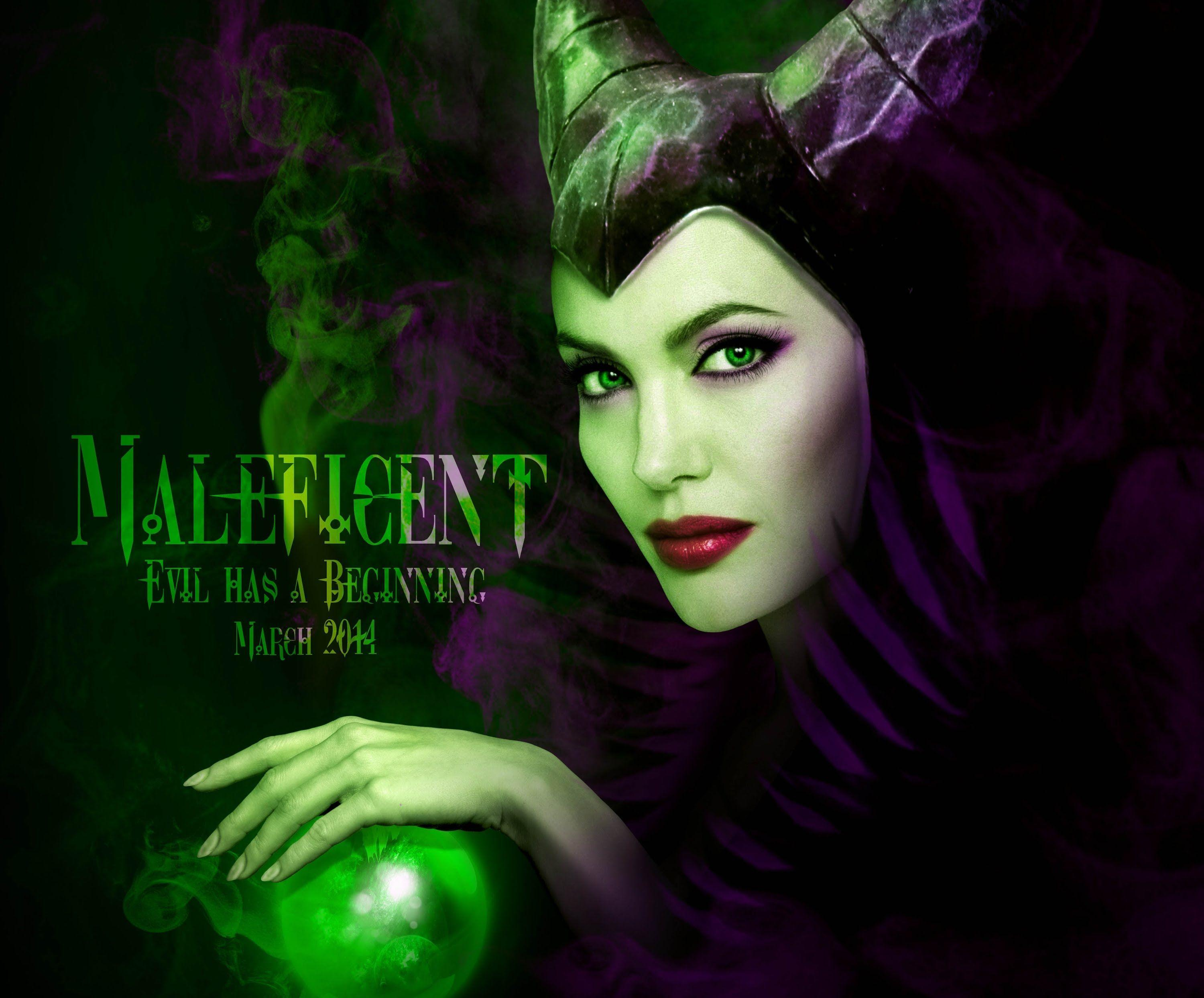 17 Best image about Maleficent