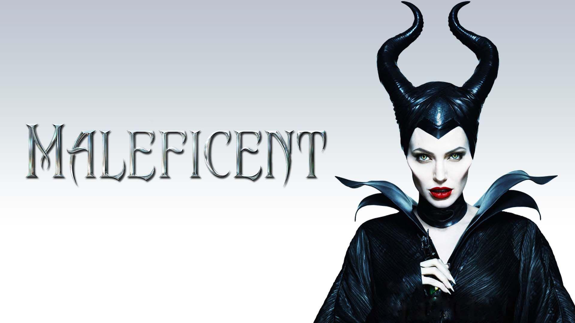 Maleficent Latest HD Wallpapers Free Download