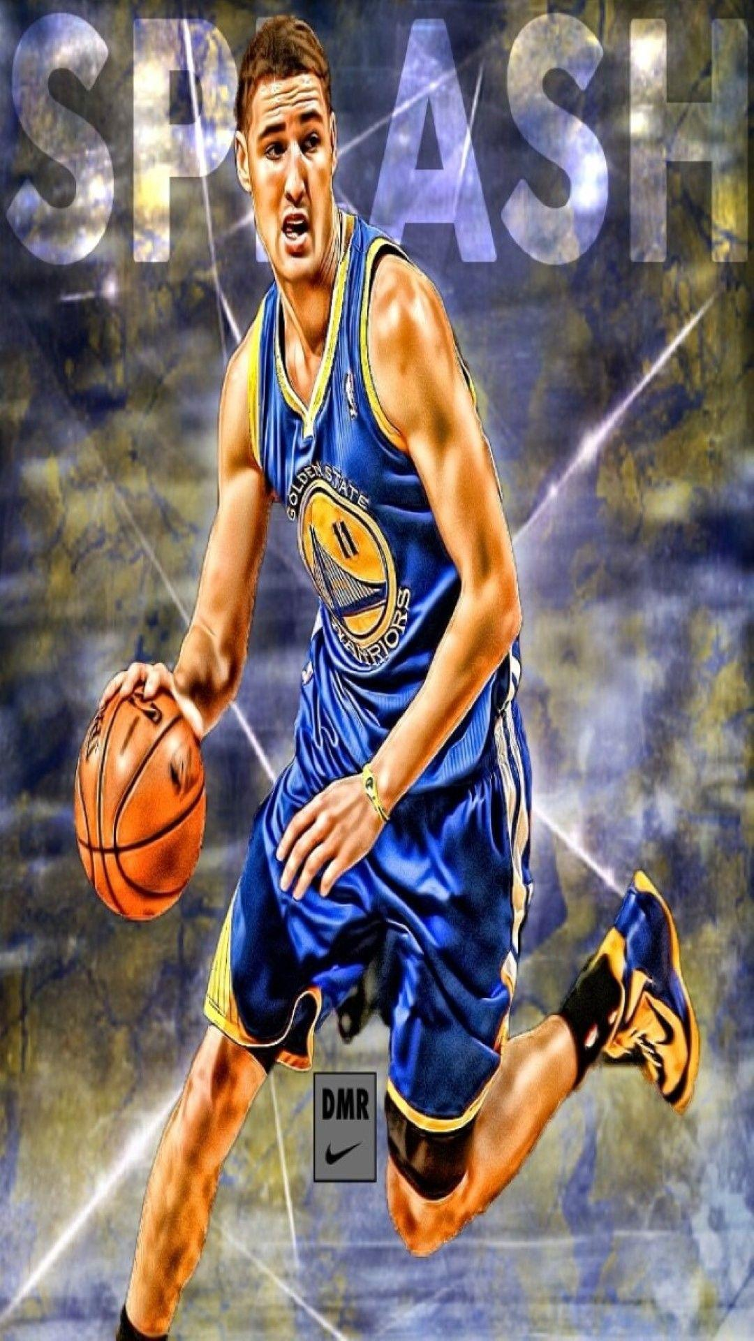 Related Keywords & Suggestions for Klay Thompson Wallpapers