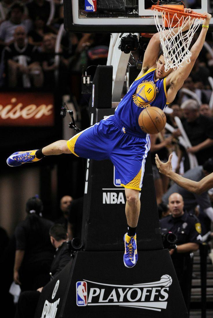 17 Best image about Golden State Warriors