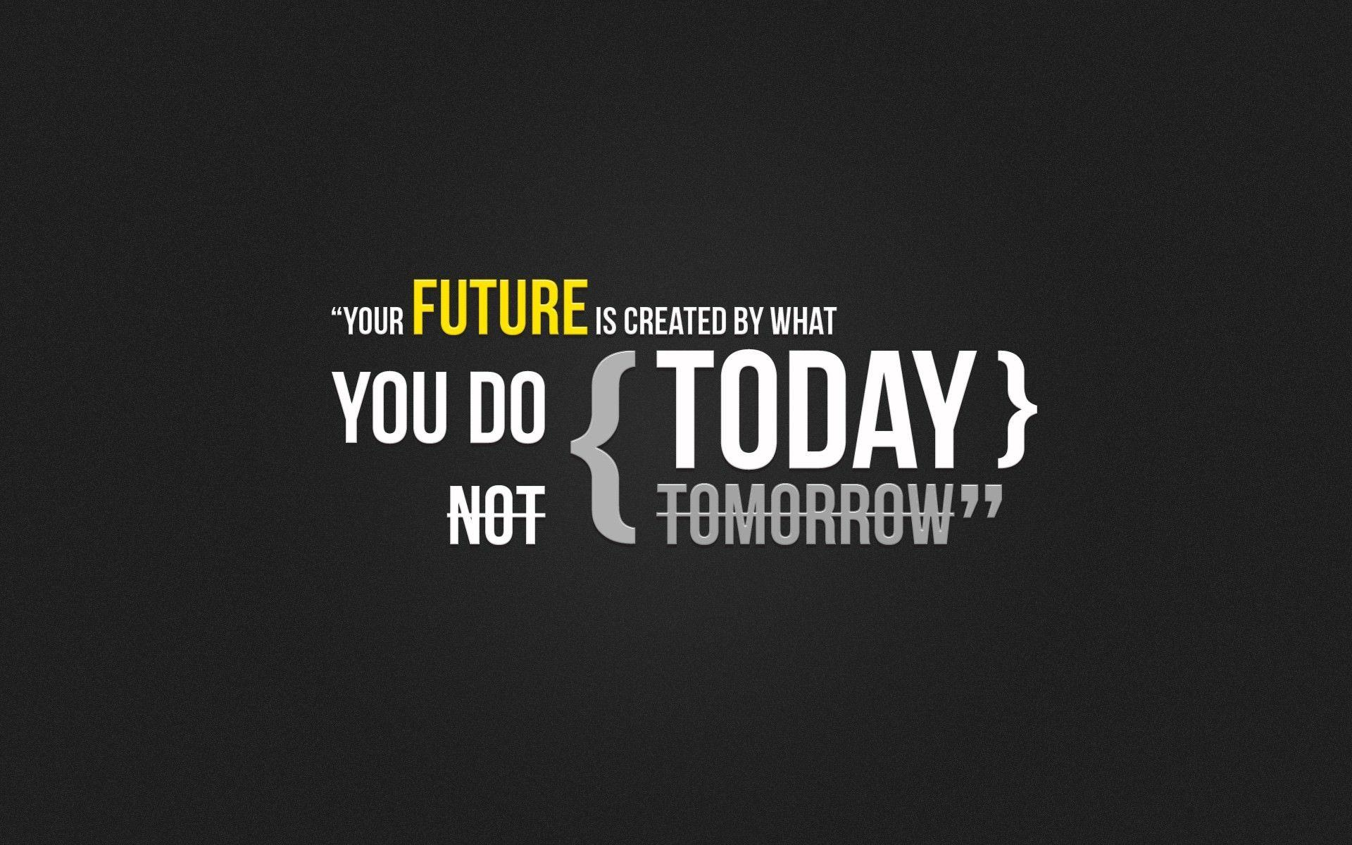 Motivation Quotes Wallpapers Wallpaper Cave