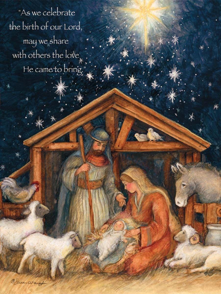 christmas cards 2012 holy -#main
