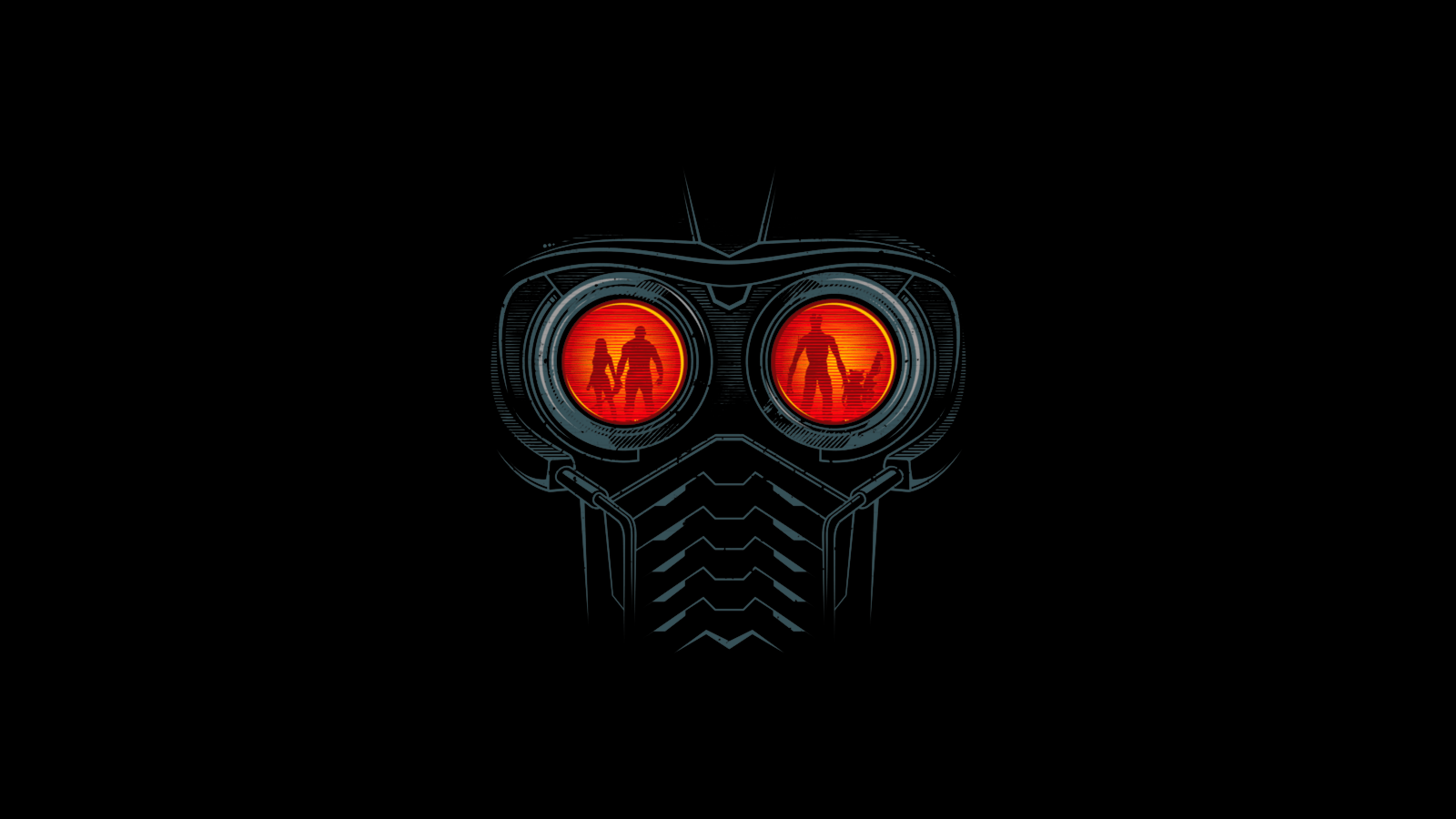 Star Lord Wallpapers
