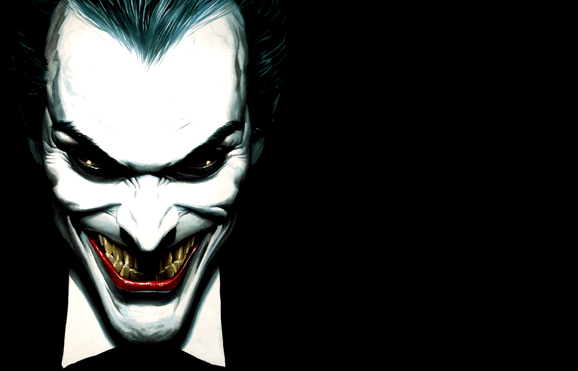 543 Joker HD Wallpapers | Backgrounds - Wallpaper Abyss