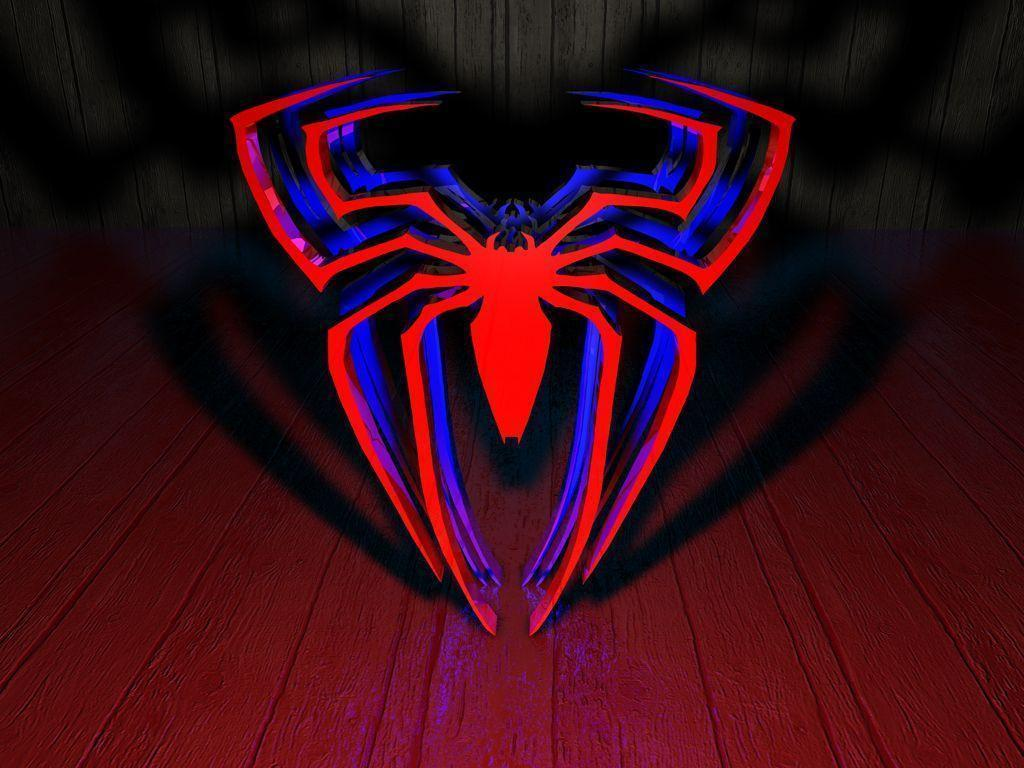1920x1080px Spiderman Logo Wallpapers