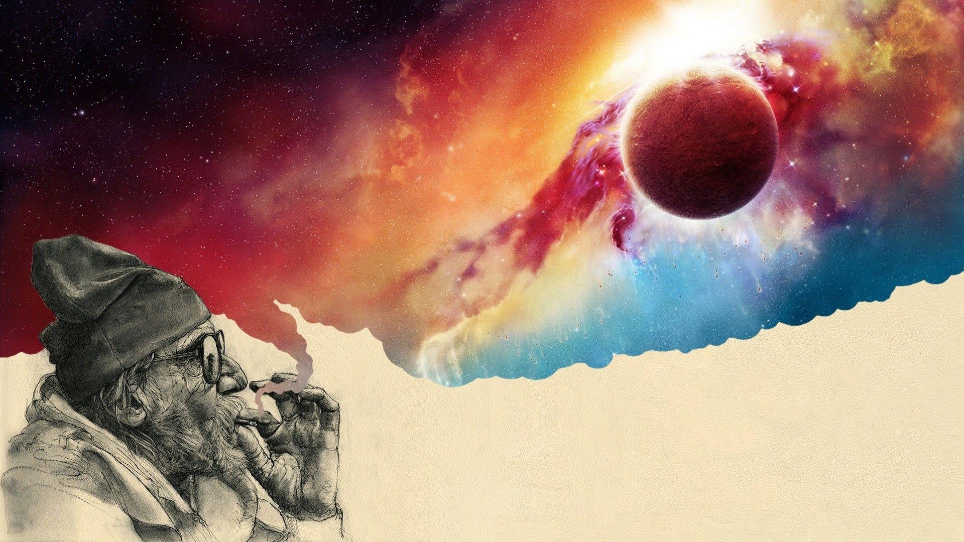 Philosophy Wallpapers Wallpaper Cave