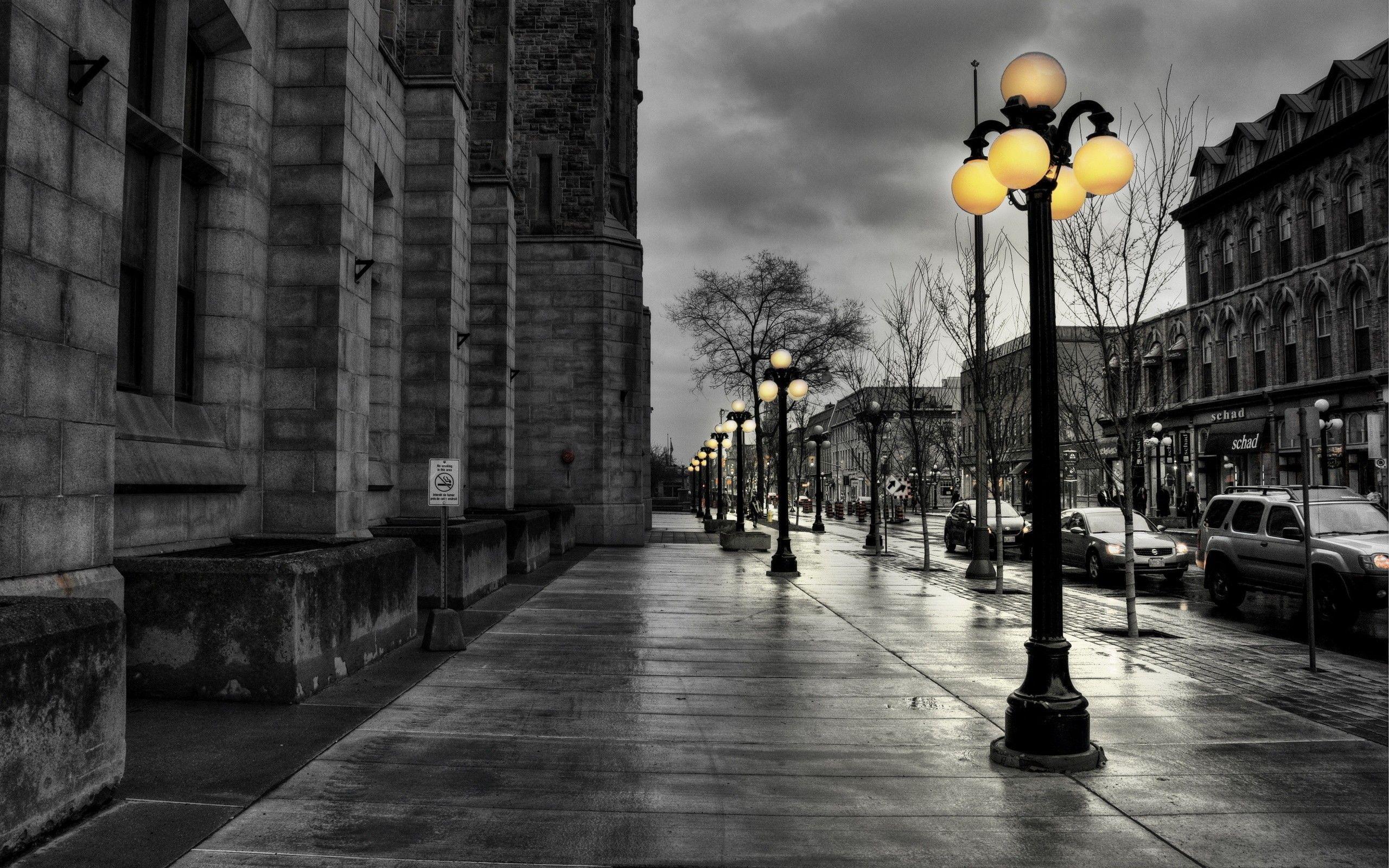 вакансии Финансовый ночь улица фонарь переделка СВОЮ