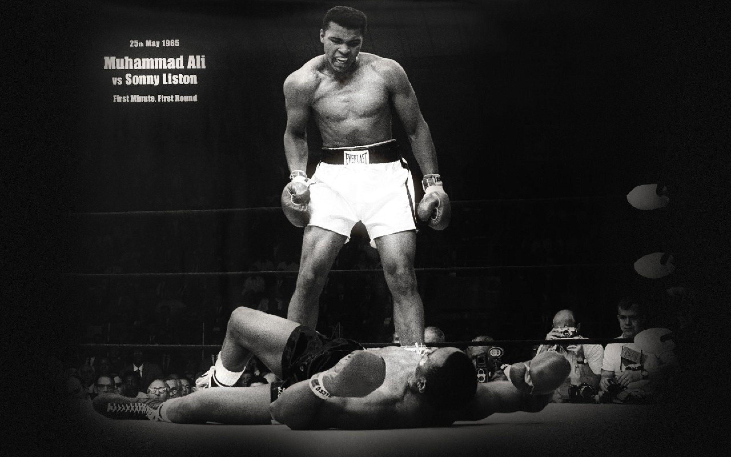 muhammad ali boxer wallpapers wallpaper cave