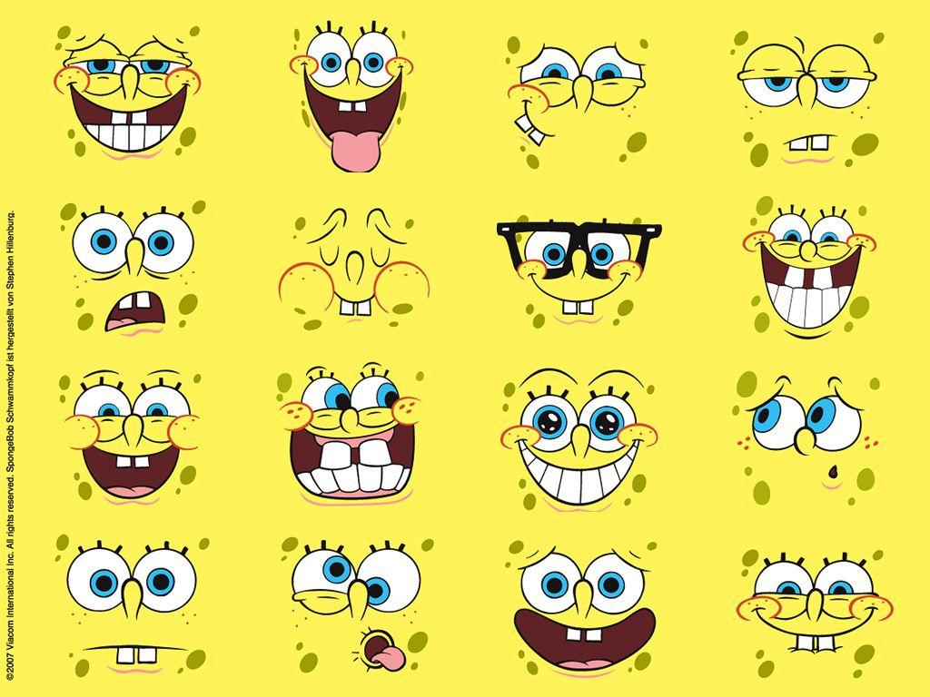 17 Best image about SpongeBob SquarePants