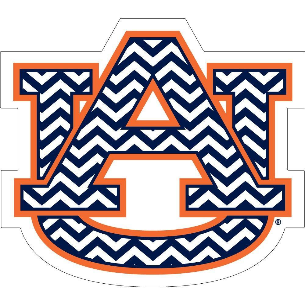 auburn wallpaper free  Auburn Wallpapers - Wallpaper Cave