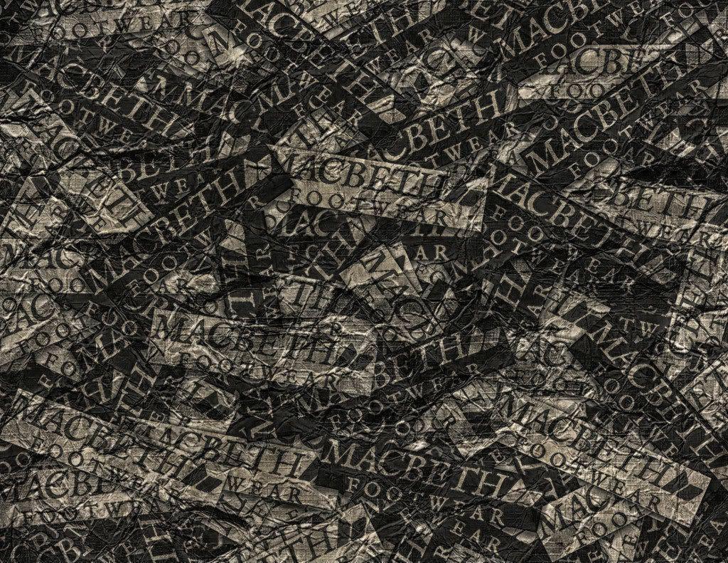 Macbeth Wallpapers - Wallpaper Cave