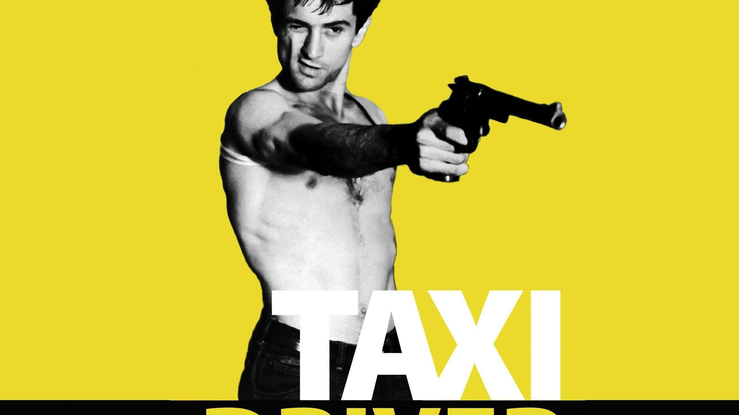 Movie Taxi Driver Taxi driver HD Wallpapers, Desktop Backgrounds